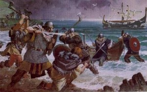 THE SCANDINAVIAN BALTIC CRUSADES EPUB
