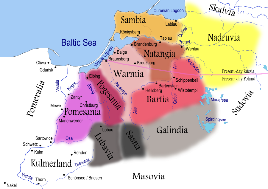 Prussian_clans_13th_century